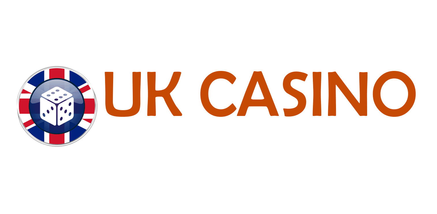 Uk Casino Betting