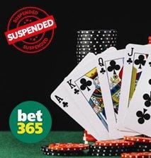 Bet365 Casino Account Suspended ukcasinobetting.com