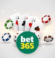 bet365 casino + complaints ukcasinobetting.com
