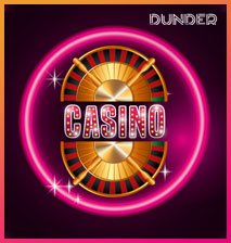 dunder casino  keep your winnings ukcasinobetting.com